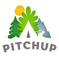 Pitchup Discount Code