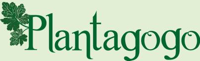Plantagogo Discount Code