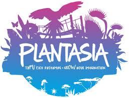 Plantasia Discount Code