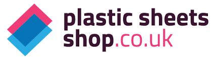 Plastic-Sheets Discount Code