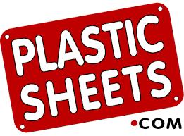 Plasticsheets.com Discount Code