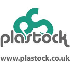 Plastock Discount Code