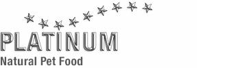 Platinum Discount Code
