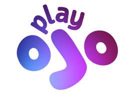 PlayOJO Discount Code
