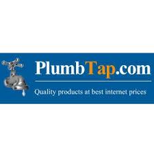 PlumbTap discount code