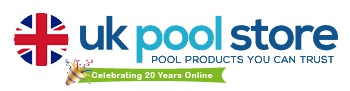 Pools Discount Code