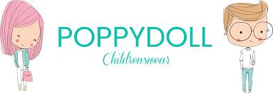 Poppydoll Discount Code