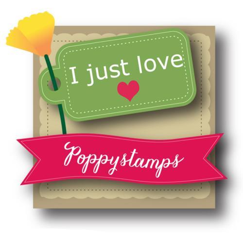 Poppystamps Discount Code