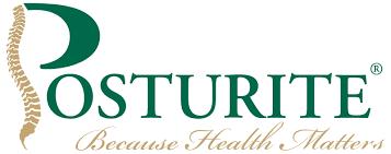 Posturite Discount Code