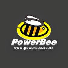 PowerBee Discount Code