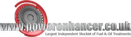 Powerenhancer Discount Code