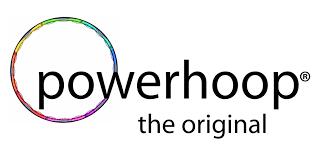 Powerhoop Discount Code