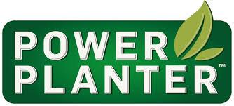Powerplanter Discount Code