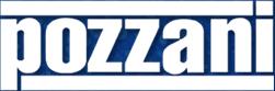 Pozzani Discount Code