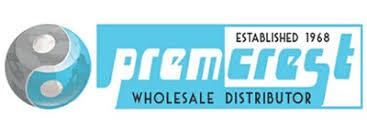Premcrest Discount Code