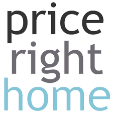 Pricerighthome Discount Code