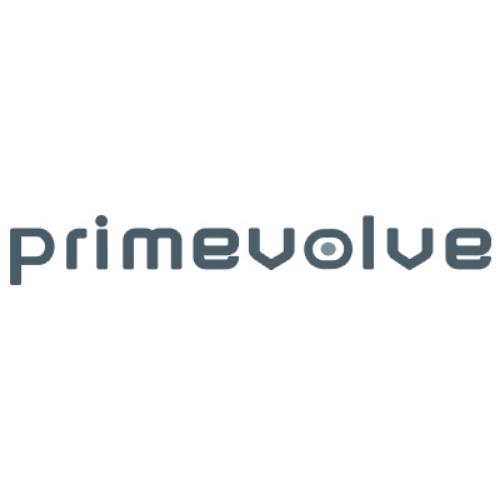 Primevolve Discount Code