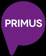 Primus Discount Code