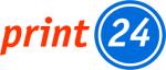 Print24 Discount Code