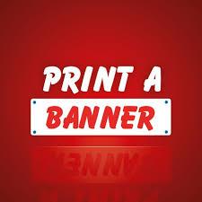 Printabanner Discount Code