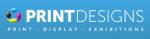 Printdesigns Discount Code
