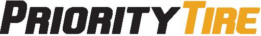 PriorityTire.com Discount Code