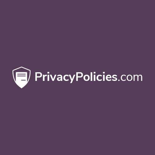PrivacyPolicies.com Discount Code
