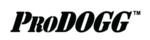 ProDogg Discount Code