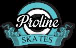 Prolineskates Discount Code