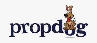 Propdog Discount Code