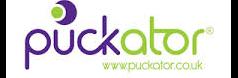 Puckator Discount Code