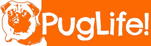 Puglife Discount Code