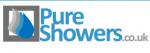 Pureshowers Discount Code