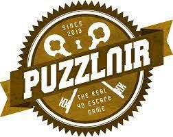 Puzzlair Discount Code