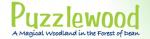 Puzzlewood Discount Code