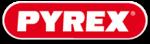 Pyrex Discount Code