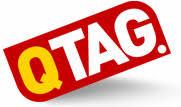 Qtag Discount Code