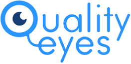 Quality Eyes Discount Code
