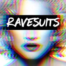 RAVESUITS Discount Code