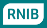 RNIB Discount Code