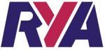 RYA Discount Code