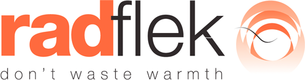 Radflek Discount Code