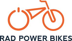 Radpowerbikes Discount Code