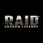 Raid Shadow Legends Discount Code