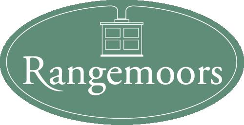 Rangemoors Discount Code