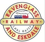 Ravenglass-Railway Discount Code
