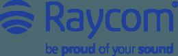 Raycom discount code