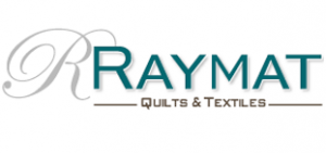 Raymat discount code