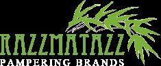 Razzmatazz Discount Code