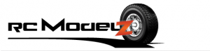 Rcmodelz Discount Code
